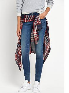 g-star-raw-lynn-mid-rise-super-stretch-skinny-jean