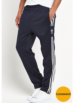 adidas-originals-id96-track-pant