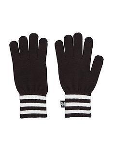 adidas-originals-smart-gloves