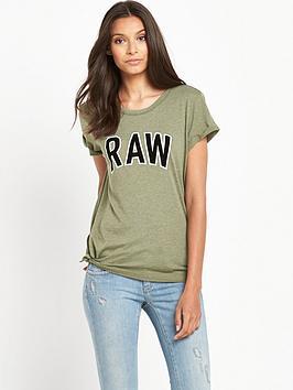 g-star-raw-roik-graphic-ss-t-shirt