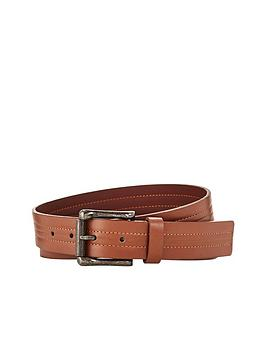 v-by-very-stitch-detail-textured-belt