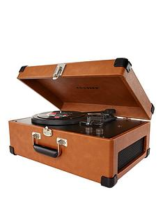 crosley-keepsake-turntable-tan