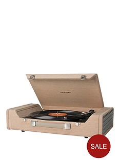 crosley-nomad-usb-turntable-brown
