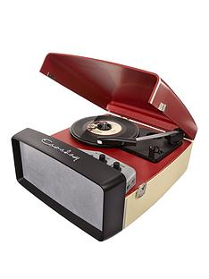 crosley-collegiate-turntable--red