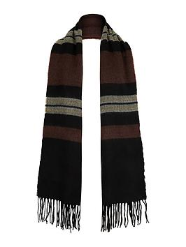 v-by-very-striped-midweight-scarf