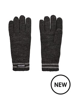 v-by-very-mens-thinsulate-gloves
