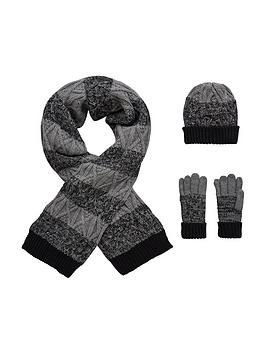 v-by-very-knitted-set-3-piece