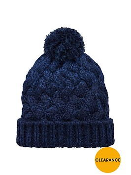 v-by-very-bobble-beanie-hat