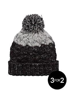 v-by-very-mens-bobble-beanie-hat