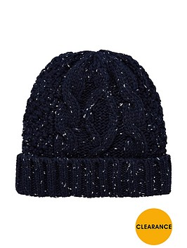 v-by-very-mens-fisherman-beanie-hat