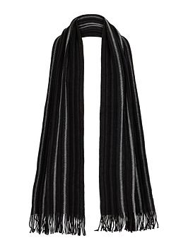 v-by-very-knitted-multi-stripe-scarf