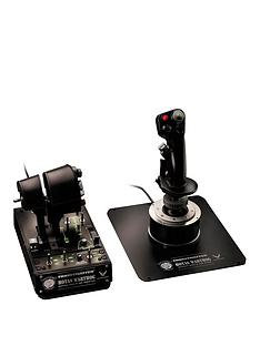 thrustmaster-hotas-warthog-joystick