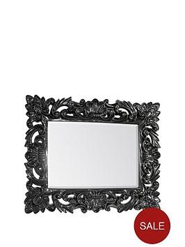 gallery-venezia-baroque-large-wall-mirror-black