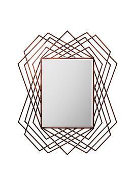 gallery-specter-wall-mirror