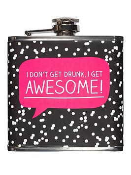 happy-jackson-awesome-hip-flask