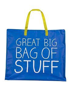 happy-jackson-happy-jackson-039great-big-bag-of-stuff039-large-bag