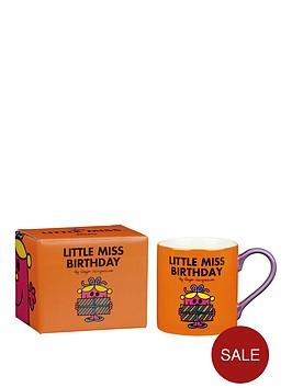 little-miss-birthday-mug