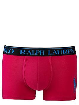 polo-ralph-lauren-classic-trunk
