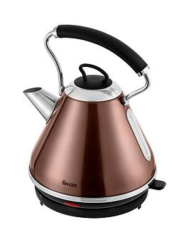 swan-17-litre-pyramid-kettle-copper