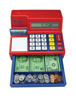 learning-resources-calculator-cash-register
