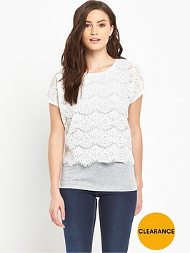 v-by-very-lace-double-layer-jersey-t-shirt