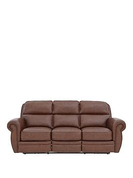 ripon-3-seater-power-recliner-sofa
