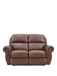 ripon-2-seater-power-recliner-sofa