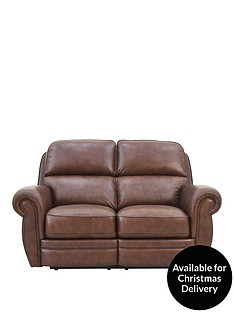 ripon-2-seater-power-recliner-sofa