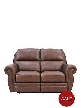 ripon-2-seaternbsppremium-leather-power-recliner-sofa