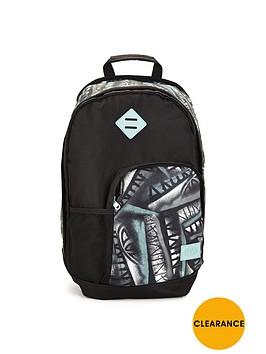 animal-park-backpack
