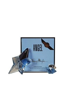 thierry-mugler-angel-25mlnbspedpnbsp-5ml-edp-stars-in-the-sky-gift-set