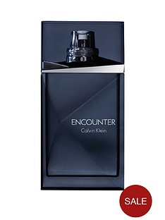 calvin-klein-encounter-50mlnbspedt