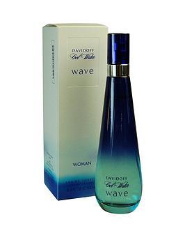 davidoff-cool-water-wave-womannbsp100mlnbspedtnbspspray