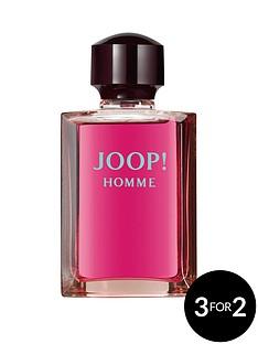 joop-homme-125ml-edt-spray