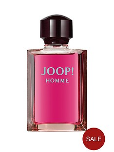joop-joop-homme-125ml-spray
