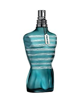 jean-paul-gaultier-le-male-terrible-edt-75ml