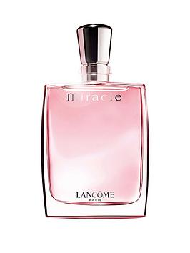 lancome-miracle-100mlnbspedp