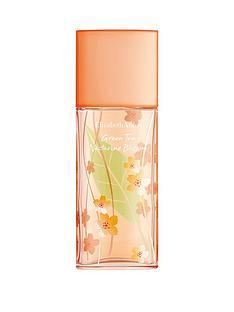 elizabeth-arden-green-tea-nectarine-blossom-spraynbsp