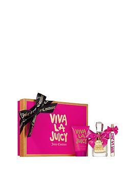 juicy-couture-viva-la-juicy-50ml-gift-set