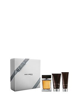 dolce-gabbana-dampg-the-one-for-men-edt-100ml-gift-set