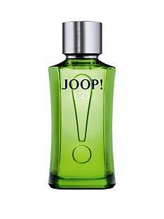 joop-go-100ml-edt