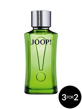 joop-joop-go-100ml-edt