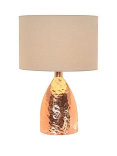 medina-touch-lamp