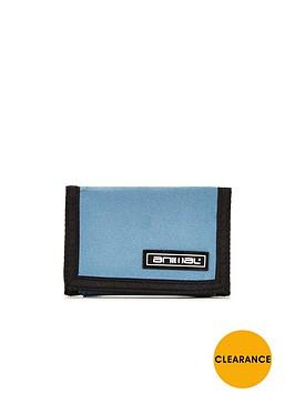 animal-marlin-wallet