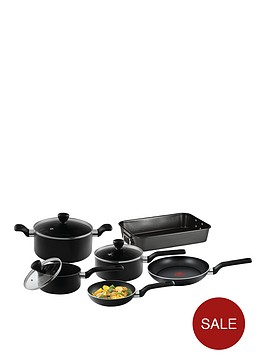 tefal-admire-6-piece-pan-set