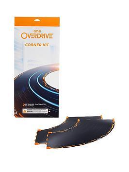 anki-anki-overdrive-expansion-track-corner-kit