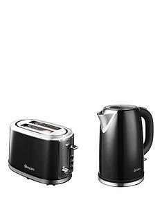 swan-sk13150b-kettle-and-st70120b-2-slice-toaster-pack-black