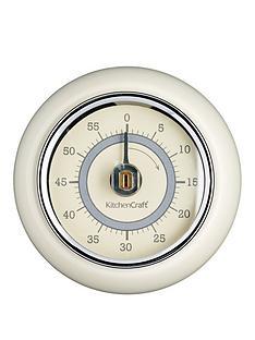 living-nostalgia-60-minute-magnetic-timer-ndash-cream
