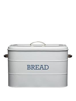 living-nostalgia-bread-bin-in-grey-34x215x25cm