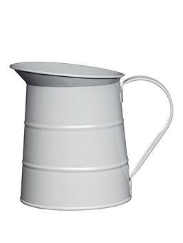 living-nostalgia-small-jug-11-litres